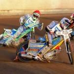 Loxford Park Speedway
